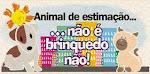 Rede de Proteção Animal