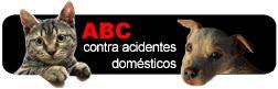 ABC ARCA BRASIL