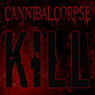 Cannibal Corpse,Gutturalsound
