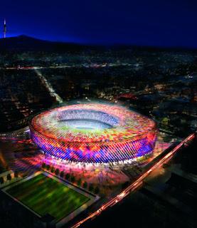Permalink to 5 Stadion Termegah di Eropa