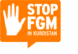 Stop Female Genital Mutilation in Kurdistan