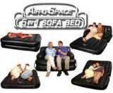 Kasur Sofa Udara