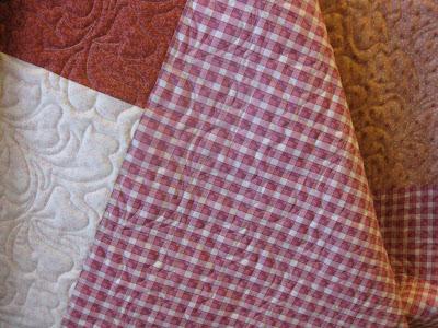 Basket Weave Quilt Pattern   Bizrate - Bizrate   Find Deals