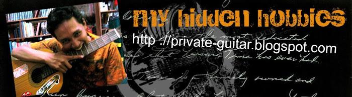 private-guitar