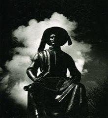INFANTE D. HENRIQUE, O  NAVEGADOR.