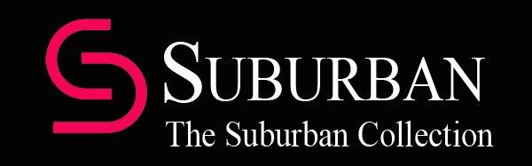 Blog with The Suburban Collection