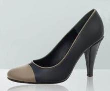 hotiç bayan ayakkabı