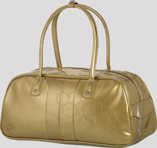 spor model çantalar