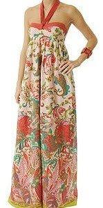 mango elbise modelleri 3 149x300 - Mango Uzun Abiye Elbise Modelleri