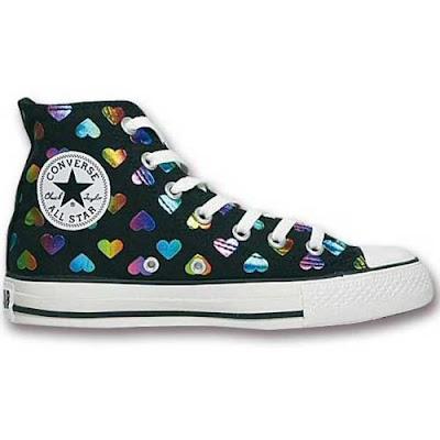 505773 Converse - Yeni Converse �e�itleri | Converse