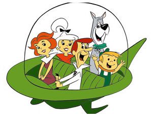 [Image: The+Jetsons.png]