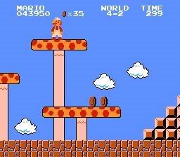 [Super_Mario_Bros._NES_ScreenShot4]