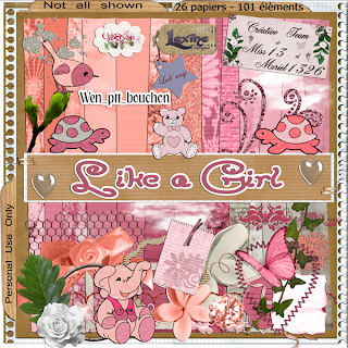 http://scrapdesue.blogspot.com/2009/04/like-girl.html