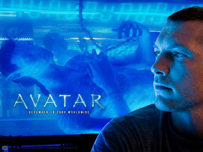avatar wallpaper. Avatar has prompted some
