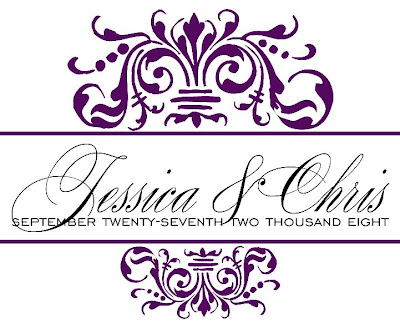 free wedding monogram template wedding monogram design templates