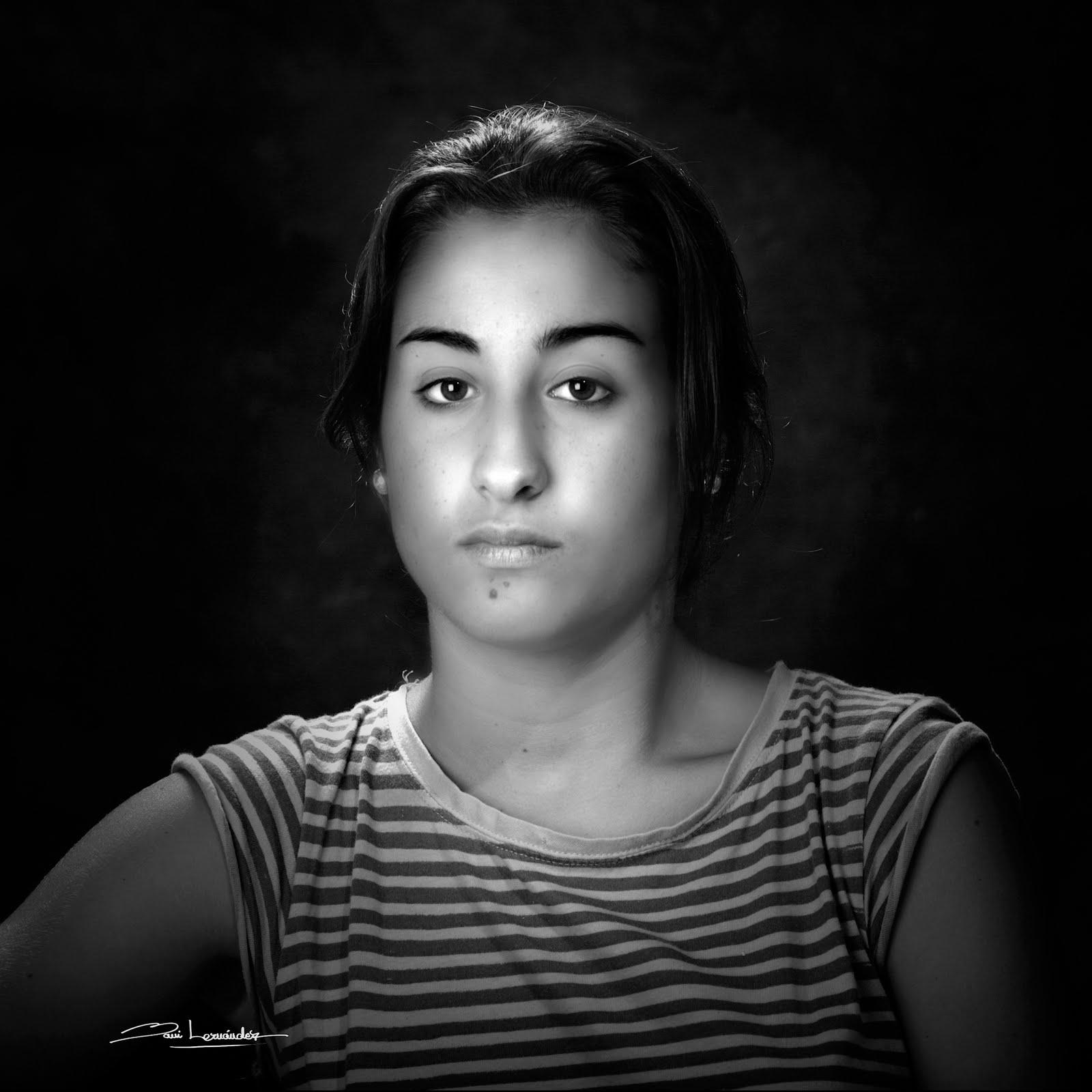 Artículos de Fotografía Digital: Iluminación de Estudio - photo#43