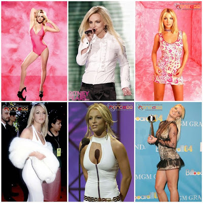 Britney Spears Latest Hairstyles, Long Hairstyle 2011, Hairstyle 2011, New Long Hairstyle 2011, Celebrity Long Hairstyles 2054