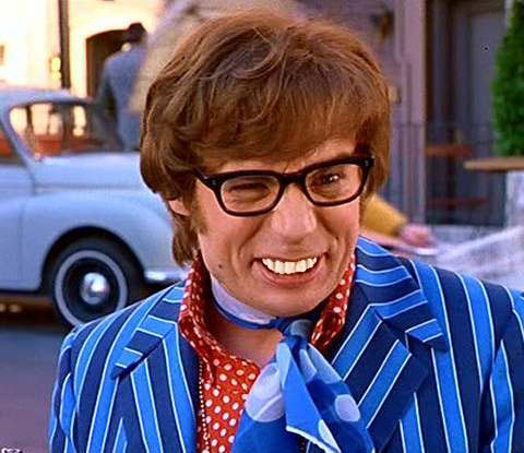 http://4.bp.blogspot.com/_lvNcnJqwvKE/TUgxQ8BorfI/AAAAAAAAAEE/CtoqMjIHrIg/s1600/Austin-powers%2527s-teeth.jpg