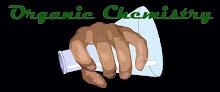 Organic Chemistry Music