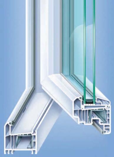 Decora y amuebla tipos de ventanas - Mejores ventanas aislantes ...