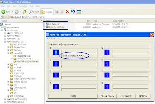UFD Software MarkUp