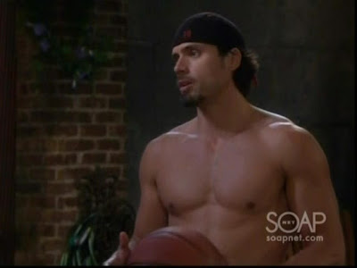 Joshua Morrow Shirtless http://shirtlessstars.blogspot.com/2008/06