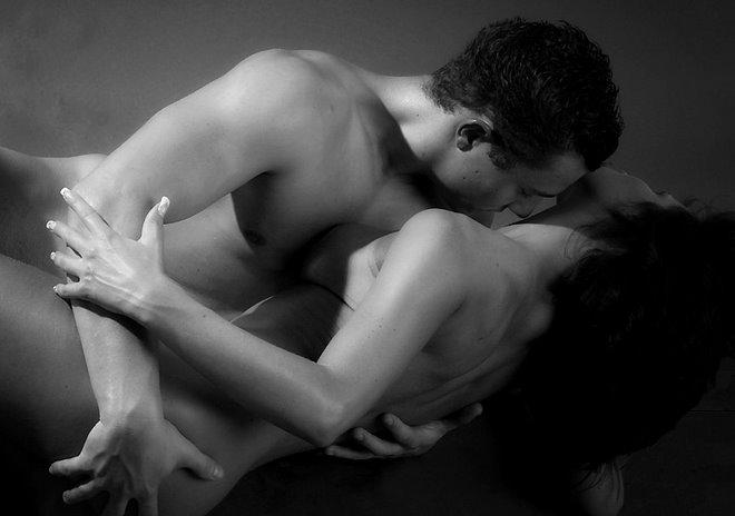 videos de sexo com amor momentos de prazer