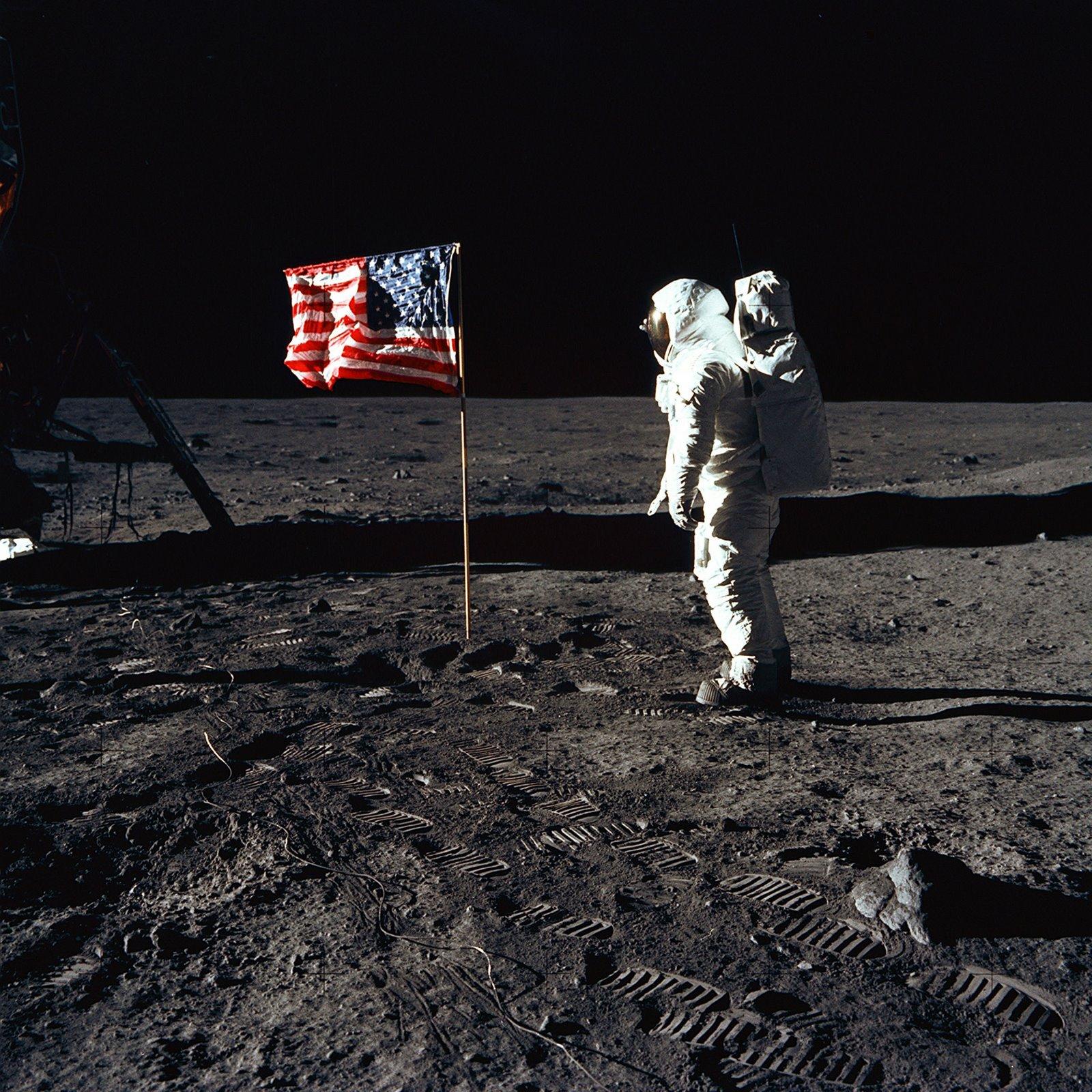 [Buzz_salutes_the_U.S._Flag+(1).jpg]