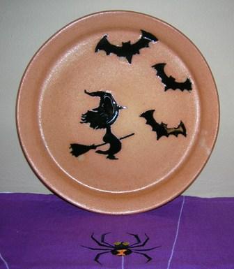 [Halloween+Plate+2.JPG]