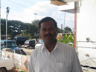 சாலி சம்பர்