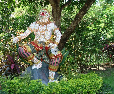 images of god hanuman. the Hindu god Hanuman was