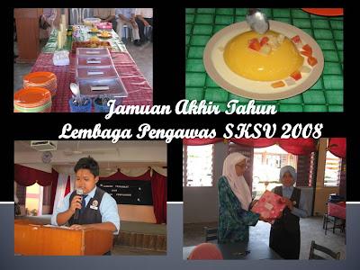 Download Panitia Pendidikan Islam SK Slim Village:: Jamuan Akhir Tahun