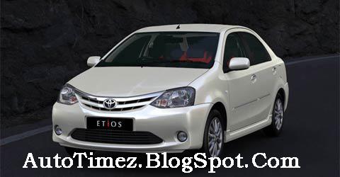 Toyota Etios Diesel Mileage. Toyota+etios+diesel+