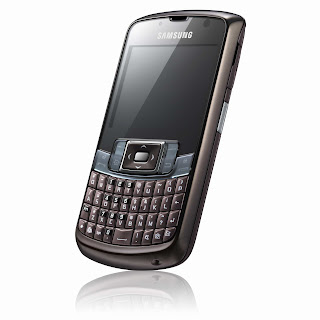 samsung omnia pro b7320 review cell phone reviews rh cellphone reviews co uk