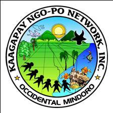 KAAGAPAY NGO-PO Network, Inc.