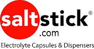SaltStick