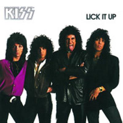 DISCOGRAFIA COMPLETA DE KISS!!! Www.elsolesnuestro.blogspot.com-Kiss+-+lick+it+up