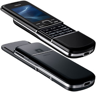 GAMBAR HARGA NOKIA 8800 SAPPHIRE ARTE