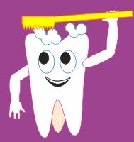 Que Es Lo Que Pasa Al No cepillarte los dientes