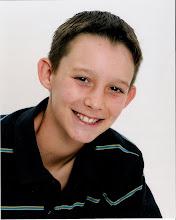 Zachary--12