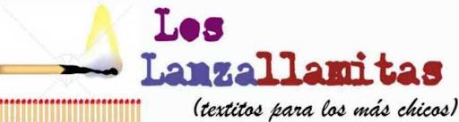 Los Lanzallamitas