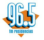 Radio  Cooperativa Residencias