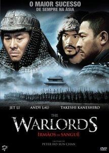 [warlords.jpg]