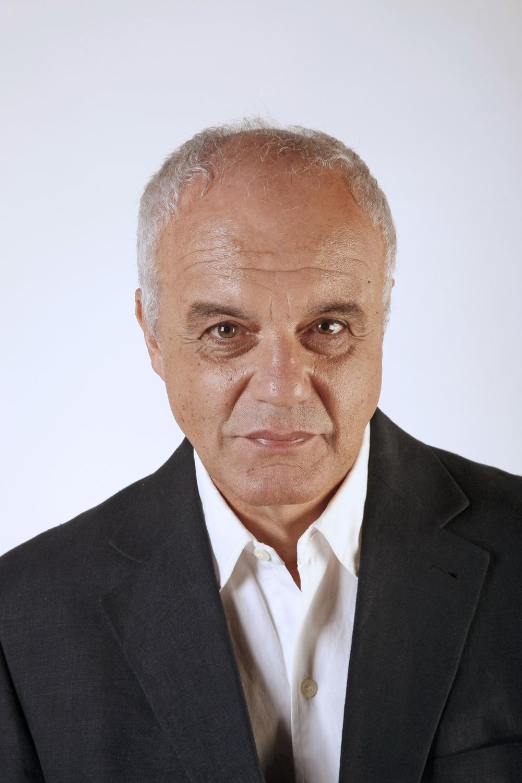 Juan Leyrado salary