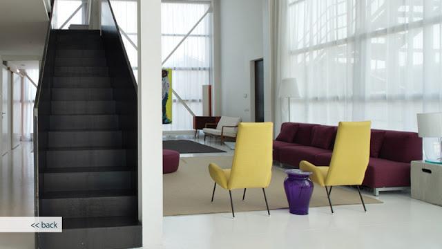 Um-apartamento.em -milao