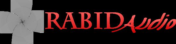 RabidAudio