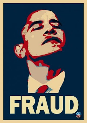obama thesis paper fraud What does michele obama's thesis have to do with rush limbaugh's reporting on a fraud thesis like it is facts  you know.