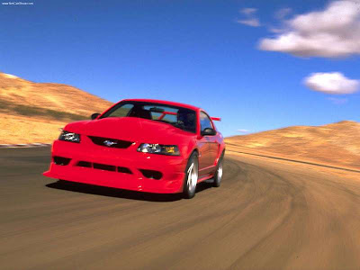 ford wallpapers. ford wallpapers. wallpapers2000 mustang; wallpapers2000 mustang. MaxBurn. May 3, 04:01 PM