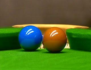 битва на цветных шарах попортила крови многим игрокам снукера