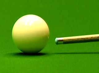 Welsh Open по снукеру принесет еще немало сюрпризов